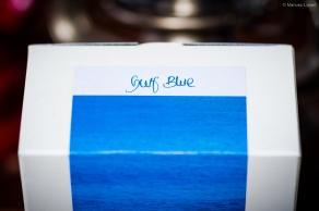 graf_von_faber_castell_gulf_blue_sm-3