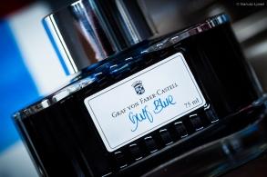 graf_von_faber_castell_gulf_blue_sm-5