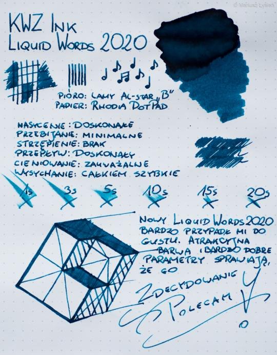 kwz_ink_liquid_words_2020_test_sm-1
