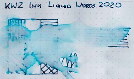 kwz_ink_liquid_words_2020_test_sm-16