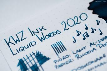kwz_ink_liquid_words_2020_test_sm-2