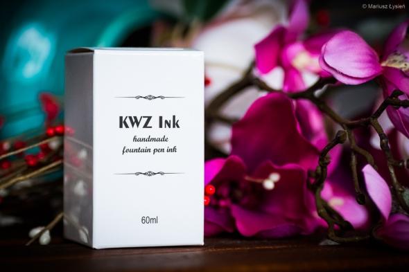 kwz_ink_liquid_words_2020_test_sm-31