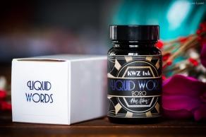 kwz_ink_liquid_words_2020_test_sm-33