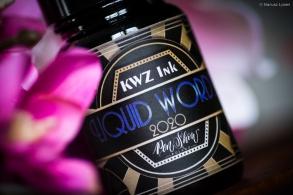 kwz_ink_liquid_words_2020_test_sm-36