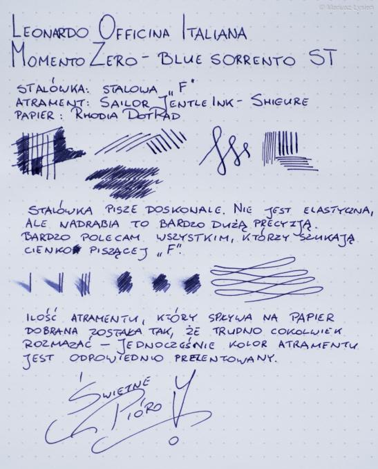 leonardo_momento_zero_sorrento_prsm-1