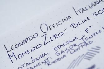 leonardo_momento_zero_sorrento_prsm-2