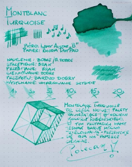 montblanc_turquoise_sm-1