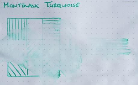 montblanc_turquoise_sm-15