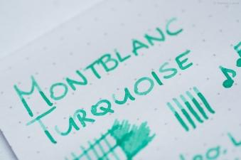 montblanc_turquoise_sm-2