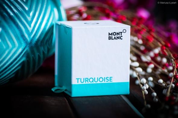 montblanc_turquoise_sm-21