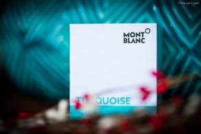 montblanc_turquoise_sm-23