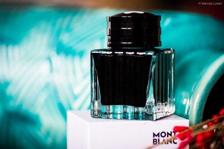 montblanc_turquoise_sm-30
