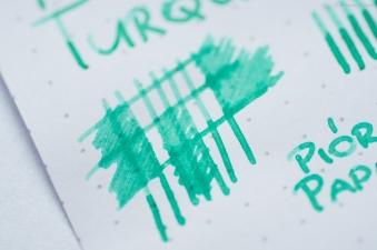 montblanc_turquoise_sm-4