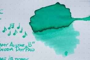 montblanc_turquoise_sm-9