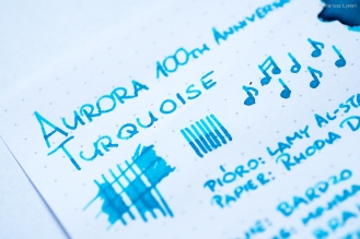 aurora_100th_turquoise_prsm-1