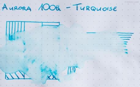 aurora_100th_turquoise_prsm-19