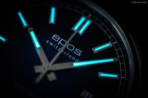 epos_passion_3501_sm-6