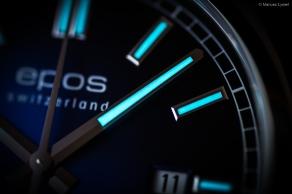 epos_passion_3501_sm-7
