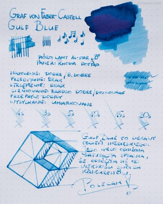 graf_von_faber_castell_gulf_blue_prsm-1
