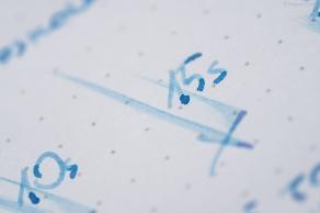 graf_von_faber_castell_gulf_blue_prsm-11