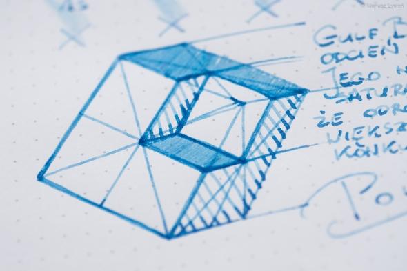 graf_von_faber_castell_gulf_blue_prsm-13