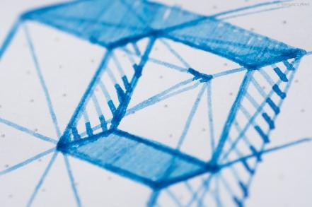 graf_von_faber_castell_gulf_blue_prsm-14