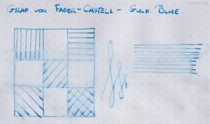 graf_von_faber_castell_gulf_blue_prsm-18