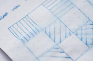 graf_von_faber_castell_gulf_blue_prsm-19