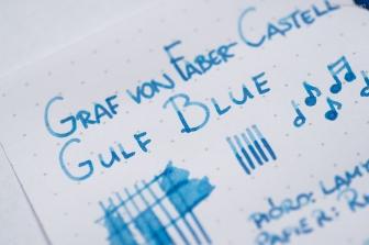 graf_von_faber_castell_gulf_blue_prsm-2