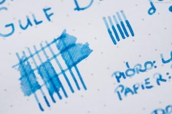 graf_von_faber_castell_gulf_blue_prsm-3