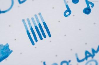 graf_von_faber_castell_gulf_blue_prsm-4