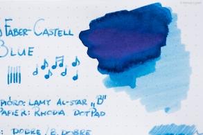 graf_von_faber_castell_gulf_blue_prsm-7