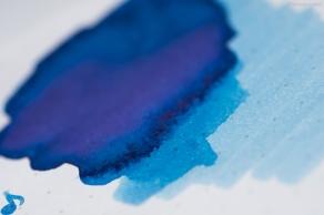 graf_von_faber_castell_gulf_blue_prsm-8