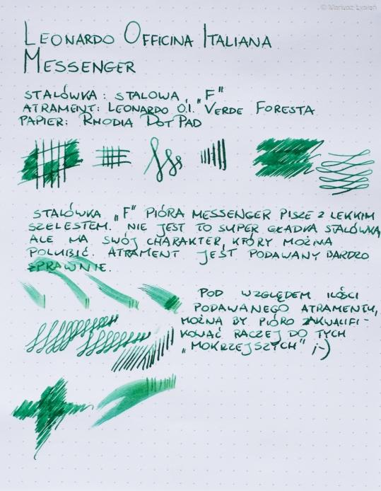 leonardo_messenger_green_prsm-1