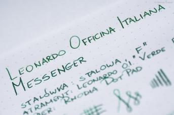 leonardo_messenger_green_prsm-2