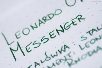 leonardo_messenger_green_prsm-3