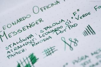 leonardo_messenger_green_prsm-4
