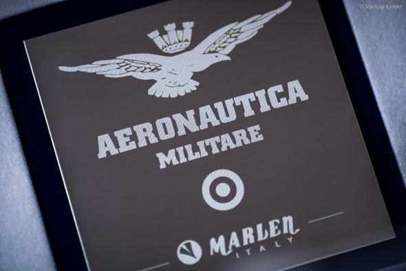 marlen_aeronautica_militare_sm-13