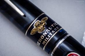 marlen_aeronautica_militare_sm-4