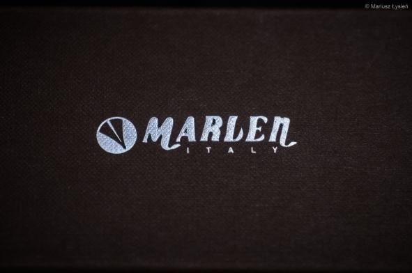 marlen_splendida_sm-1