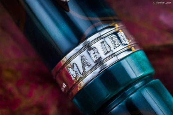 marlen_splendida_sm-9