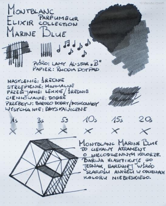 montblanc_elixir_marine_blue_sm-1