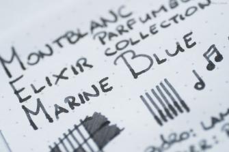 montblanc_elixir_marine_blue_sm-2