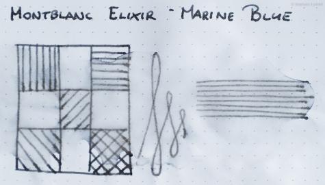 montblanc_elixir_marine_blue_sm-20