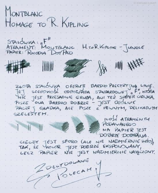 montblanc_rudyard_kipling_prsm-1