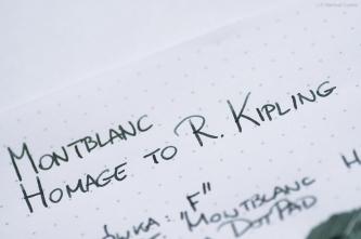 montblanc_rudyard_kipling_prsm-2
