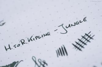 montblanc_rudyard_kipling_prsm-4