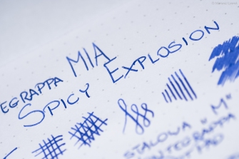 montegrappa_mia_spicy_explosion_prsm-2