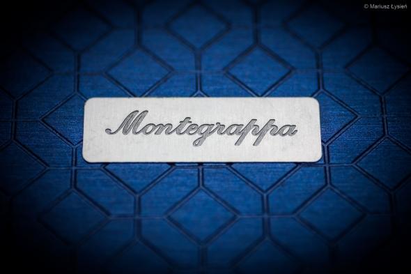 montegrappa_mia_spicy_explosion_sm-1