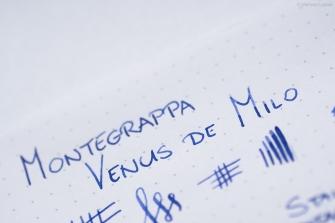 montegrappa_venus_de_milo_prsm-2
